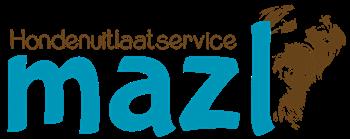 Hondenuitlaatservice Mazl